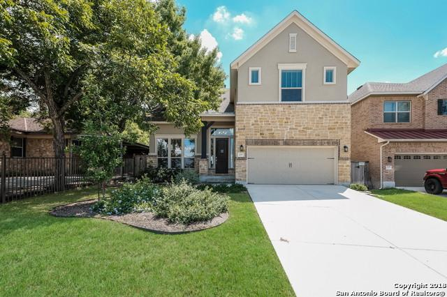 1710 W Terra Alta Dr, San Antonio, TX 78209 (MLS #1337473) :: Exquisite Properties, LLC