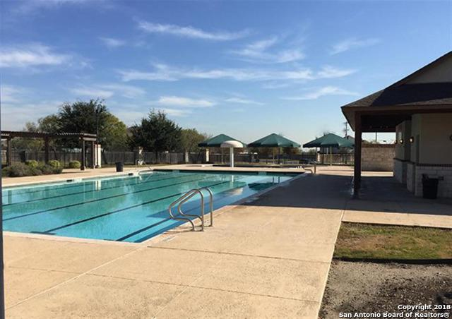 2406 Rainbow Basin, Converse, TX 78109 (MLS #1337492) :: Alexis Weigand Real Estate Group