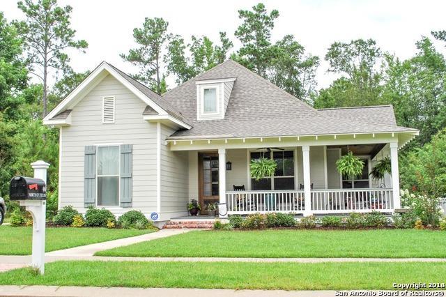 262 Ferris Ave, San Antonio, TX 78220 (MLS #1337511) :: Alexis Weigand Real Estate Group