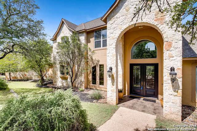 22814 E Range, San Antonio, TX 78255 (MLS #1337532) :: Exquisite Properties, LLC