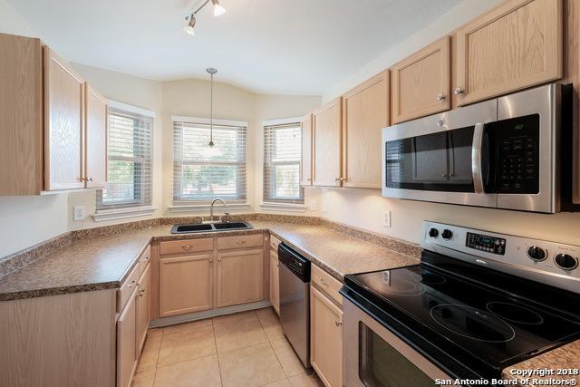 4115 Ashington, San Antonio, TX 78247 (MLS #1337571) :: Alexis Weigand Real Estate Group