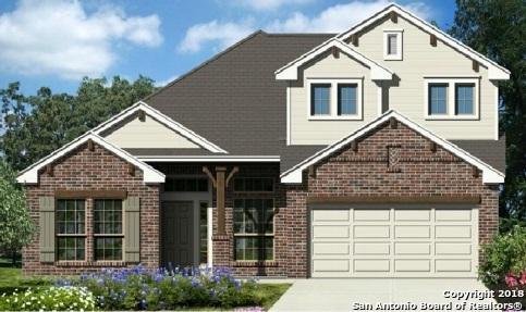 8916 Monument Parke, San Antonio, TX 78254 (MLS #1337621) :: Exquisite Properties, LLC
