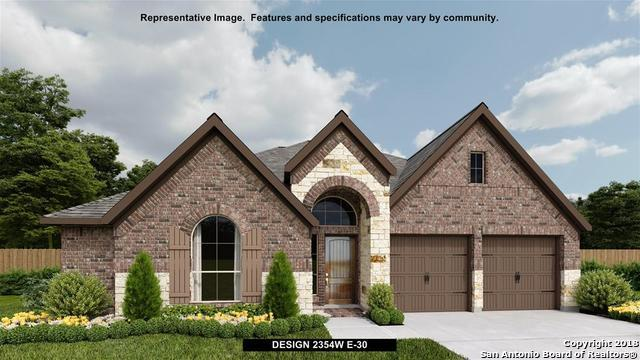 28926 Pomergranate, Boerne, TX 78006 (MLS #1337695) :: Alexis Weigand Real Estate Group