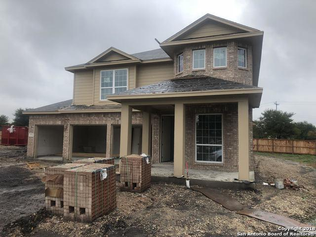 2731 Seal Pointe, Converse, TX 78109 (MLS #1337749) :: Alexis Weigand Real Estate Group