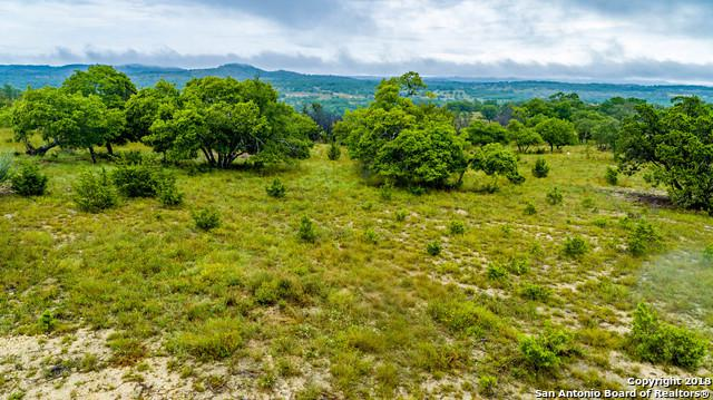 TBD High Point Ranch Rd, Boerne, TX 78006 (MLS #1337756) :: Exquisite Properties, LLC