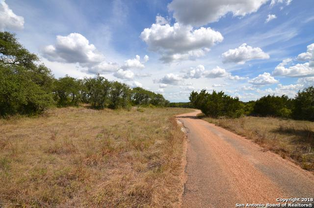 901 Thompson Ranch Rd, Wimberley, TX 78676 (MLS #1337771) :: Tom White Group