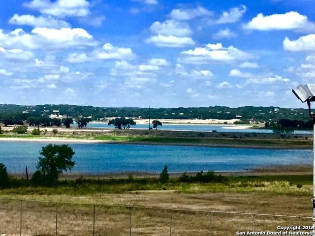 2004 Lakeland Dr A5, Canyon Lake, TX 78133 (MLS #1337800) :: ForSaleSanAntonioHomes.com