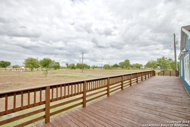 14180 Huber Rd, Seguin, TX 78155 (MLS #1337865) :: Alexis Weigand Real Estate Group