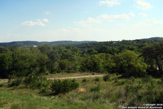 27455 Toutant Beauregard Rd, Boerne, TX 78006 (MLS #1337874) :: Alexis Weigand Real Estate Group