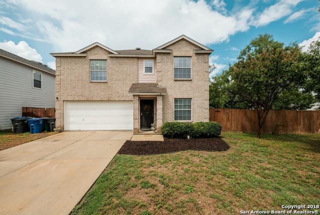 219 Roswell Canyon, San Antonio, TX 78245 (MLS #1337984) :: Exquisite Properties, LLC