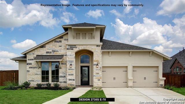 133 Boulder Creek, Boerne, TX 78006 (MLS #1338010) :: The Suzanne Kuntz Real Estate Team