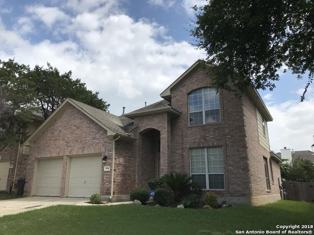 15046 Stonetower Dr, San Antonio, TX 78248 (MLS #1338034) :: Alexis Weigand Real Estate Group