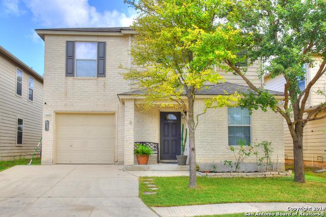 7727 Copper Cave, San Antonio, TX 78249 (MLS #1338047) :: Alexis Weigand Real Estate Group