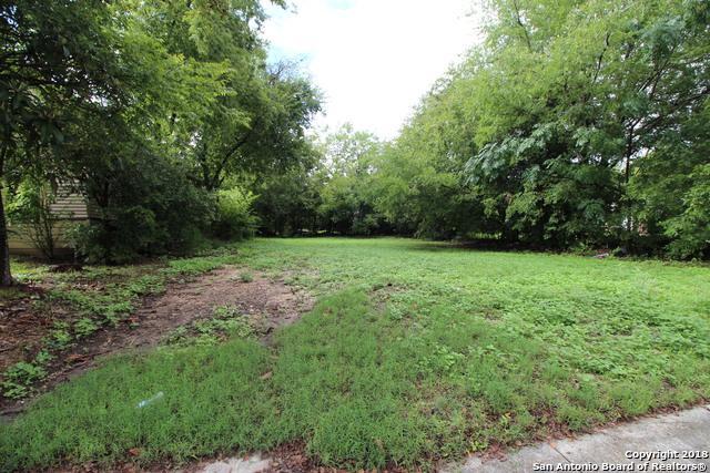 1104 Nolan St, San Antonio, TX 78202 (MLS #1338067) :: Alexis Weigand Real Estate Group