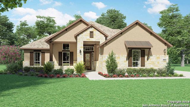 2545 Lermann, New Braunfels, TX 78132 (MLS #1338101) :: Tom White Group