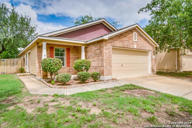 10733 Gemsbuck Lodge, San Antonio, TX 78245 (MLS #1338124) :: Tom White Group