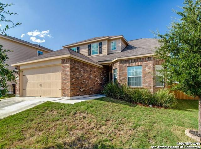 6111 Blind Meadows, San Antonio, TX 78222 (MLS #1338161) :: Alexis Weigand Real Estate Group