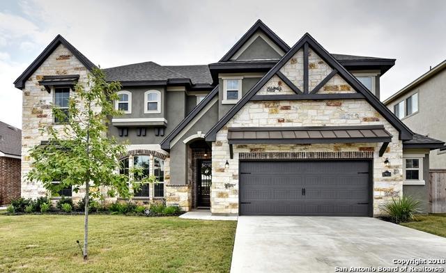 17811 Hillsedge, San Antonio, TX 78257 (MLS #1338172) :: Exquisite Properties, LLC