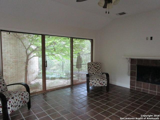 11762 Mission Trace St, San Antonio, TX 78230 (MLS #1338184) :: Alexis Weigand Real Estate Group