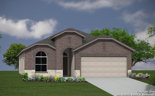 6015 Akin Elm, San Antonio, TX 78261 (MLS #1338211) :: Alexis Weigand Real Estate Group