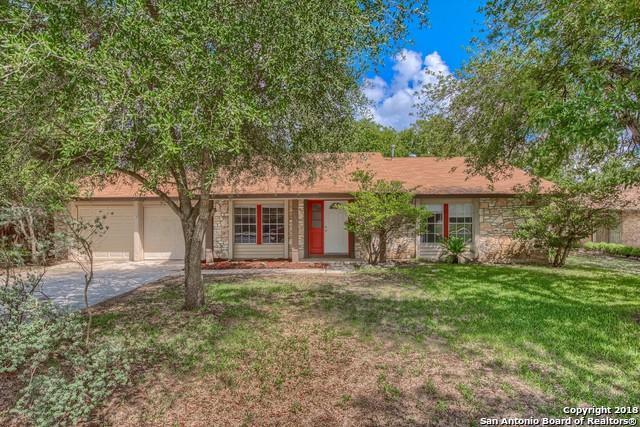 8302 New World, San Antonio, TX 78239 (MLS #1338212) :: Alexis Weigand Real Estate Group