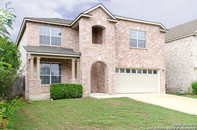 11211 Oro Canyon, San Antonio, TX 78254 (MLS #1338219) :: The Suzanne Kuntz Real Estate Team