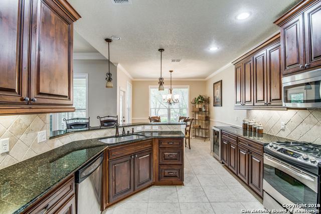 16131 Shooting Star, San Antonio, TX 78255 (MLS #1338224) :: Alexis Weigand Real Estate Group