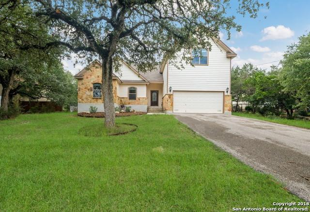 944 Cypress Pass Rd, Spring Branch, TX 78070 (MLS #1338228) :: Tom White Group