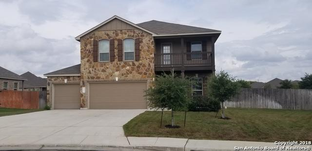 1902 Blue Goose, New Braunfels, TX 78130 (MLS #1338351) :: Tom White Group