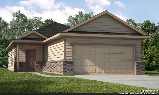 10915 Airmen Dr, San Antonio, TX 78109 (MLS #1338359) :: Berkshire Hathaway HomeServices Don Johnson, REALTORS®