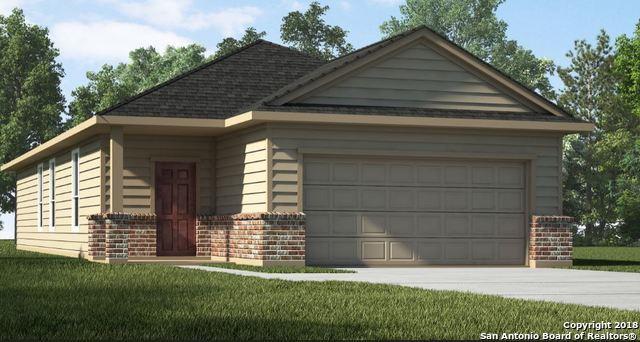 10903 Airmen Dr, San Antonio, TX 78109 (MLS #1338366) :: Berkshire Hathaway HomeServices Don Johnson, REALTORS®