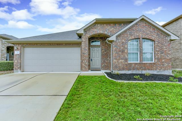 230 Pond View Pass, Buda, TX 78610 (MLS #1338371) :: Magnolia Realty