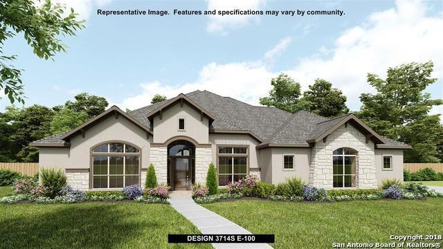 1127 Diretto Drive, New Braunfels, TX 78132 (MLS #1338379) :: Berkshire Hathaway HomeServices Don Johnson, REALTORS®