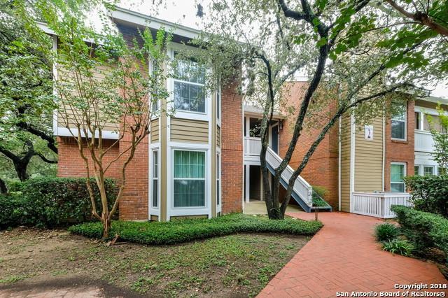 13130 Blanco Rd #202, San Antonio, TX 78216 (MLS #1338385) :: Alexis Weigand Real Estate Group