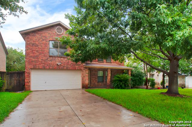 11081 Cedar Park, San Antonio, TX 78249 (MLS #1338398) :: Erin Caraway Group