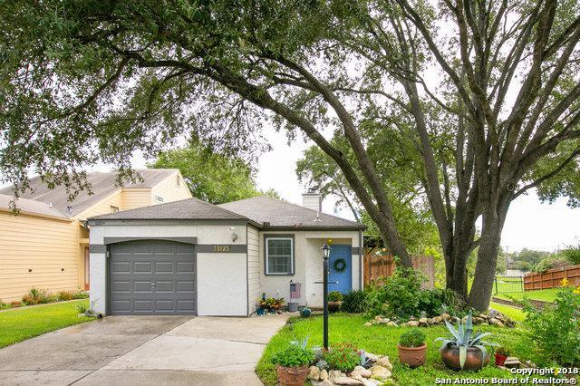 13123 Brook Garden Ln, San Antonio, TX 78232 (MLS #1338437) :: Alexis Weigand Real Estate Group