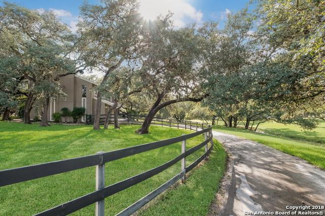 8318 Triple Crown, Boerne, TX 78015 (MLS #1338442) :: Ultimate Real Estate Services