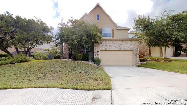 30 Blue Thorn Trail, San Antonio, TX 78256 (MLS #1338453) :: Carolina Garcia Real Estate Group