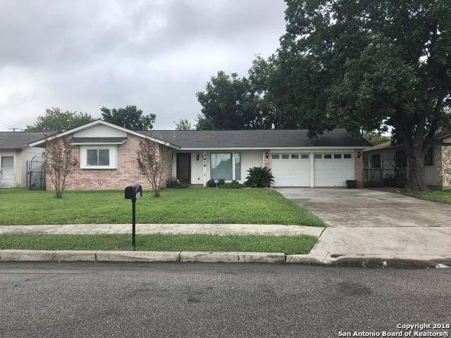 7810 Marbach Rd, San Antonio, TX 78227 (MLS #1338476) :: Exquisite Properties, LLC