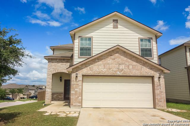 10939 Dewlap Trail, San Antonio, TX 78245 (MLS #1338495) :: Alexis Weigand Real Estate Group