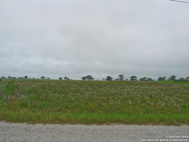 178 Scenic Hills Dr, La Vernia, TX 78121 (MLS #1338548) :: The Suzanne Kuntz Real Estate Team