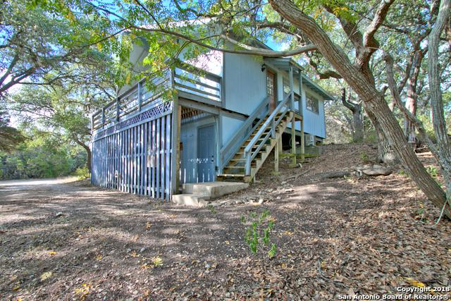 571 Firefly Dr, Canyon Lake, TX 78133 (MLS #1338556) :: The Suzanne Kuntz Real Estate Team