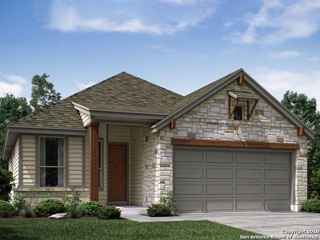 11710 Troubadour Trail, San Antonio, TX 78245 (MLS #1338580) :: Alexis Weigand Real Estate Group