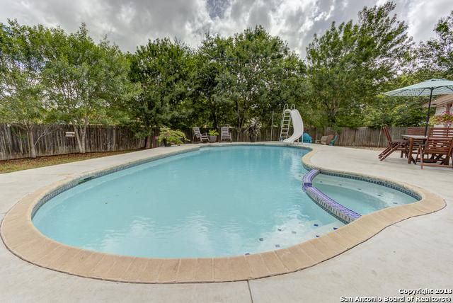 1413 Oleander Dr, New Braunfels, TX 78130 (MLS #1338582) :: Alexis Weigand Real Estate Group