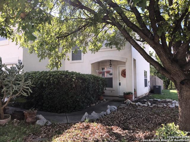 7607 Alverstone Way, San Antonio, TX 78250 (MLS #1338608) :: Alexis Weigand Real Estate Group
