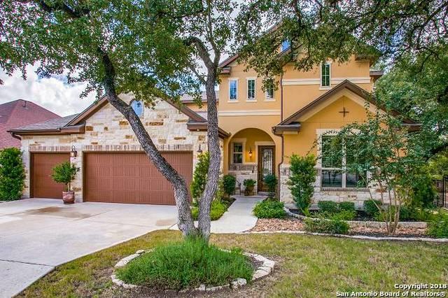 2806 Wonderview Dr, San Antonio, TX 78230 (MLS #1338636) :: Exquisite Properties, LLC