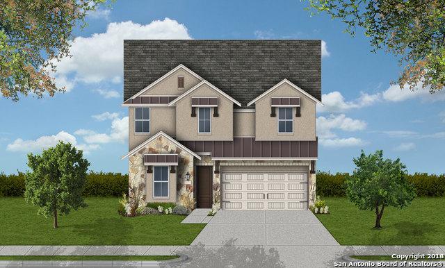 11339 Cottage Grove, San Antonio, TX 78230 (MLS #1338652) :: Exquisite Properties, LLC