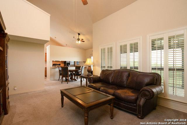 6100 Woodlake Pkwy #608, San Antonio, TX 78244 (MLS #1338713) :: Erin Caraway Group