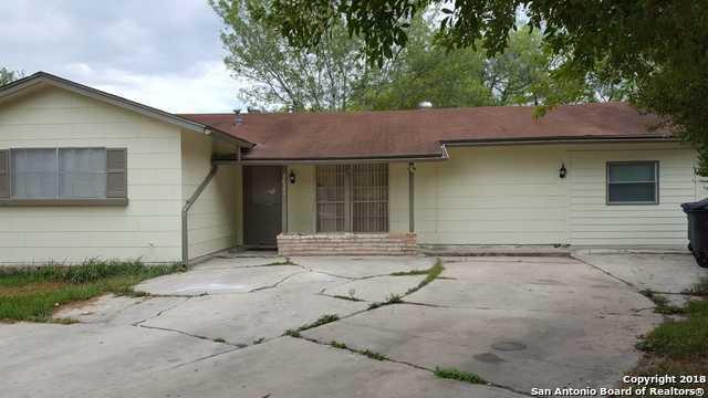 9422 Wobaker Cir, San Antonio, TX 78224 (MLS #1338797) :: ForSaleSanAntonioHomes.com