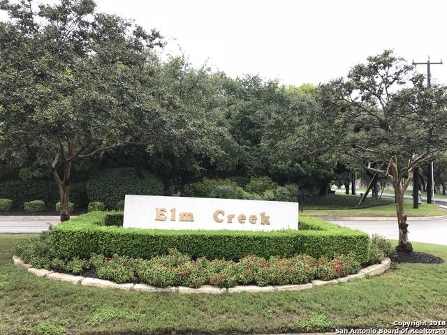 12702 Cranes Mill, San Antonio, TX 78230 (MLS #1338818) :: Exquisite Properties, LLC
